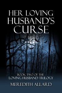 Her Loving Husbands Curse