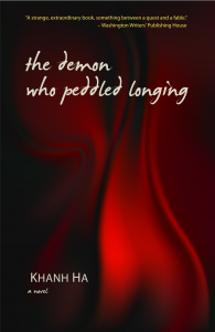 Demon Who Peddled Longing