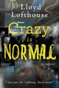 Crazy is Normal a classroom expose