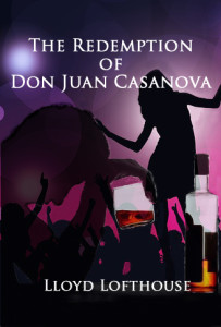 Redemption of Don Juan Casanova