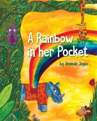 Children's Books Archive - Teddyrose Book Reviews Plus